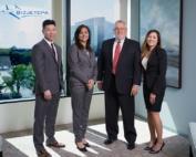 Rice and Associates has become BizJetCPA