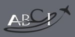 Aviation Business Consultants Logo