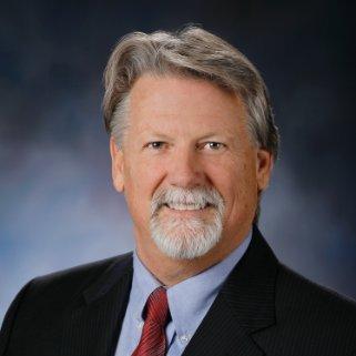 Larry Hinebaugh