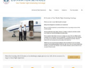 LD Aviation - Flight scheduling concierge
