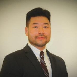 Joe Park, Partner, BIZJETCPA Aviation CPA Firm