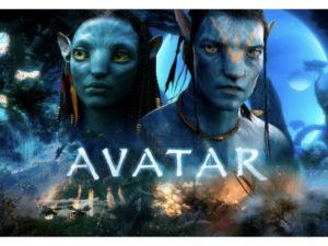 aviation marketing strategy - Three ideas from Disney's Avatar rides
