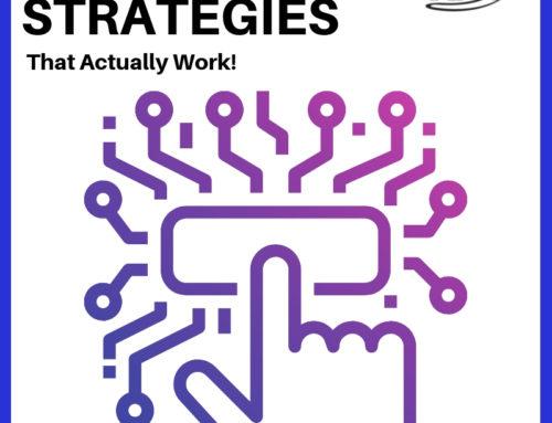 AMHF 0157 – Business Aviation Digital Marketing Strategies