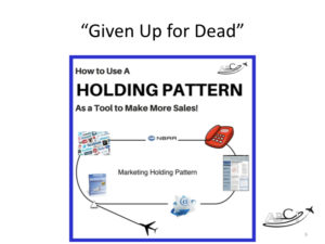 AMHF 0158 - Aviation Sales - How to Revive Dead Prospects.009