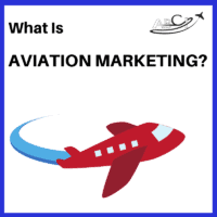 What is Aviation Marketing