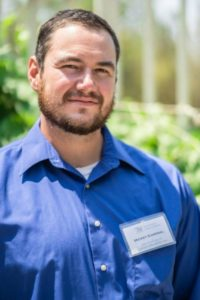 Las Vegas Math Tutor Mickey Gamonal