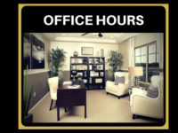 Aviation Sales & Marketing Lab