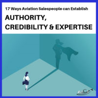 Authority, Credibility and Expertise