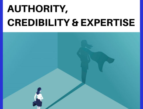 AMHF 0166 – How Aviation Sales Professionals can Build Credibility