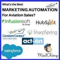 http://traffic.libsyn.com/aviationmarketing/AMHF_0167_-_Marketing_Automation.mp3