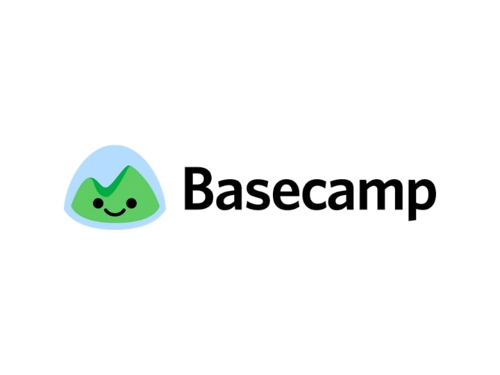 Aviation marketing course - basecamp project management