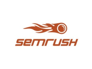 semrush search engine optimization