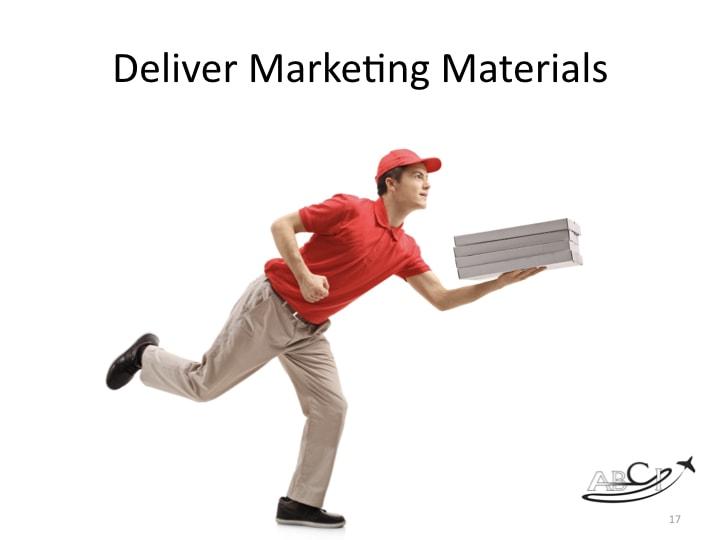 B2B Email Marketing.017