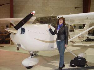 Why aviation marketing?