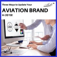 Aviation Brand