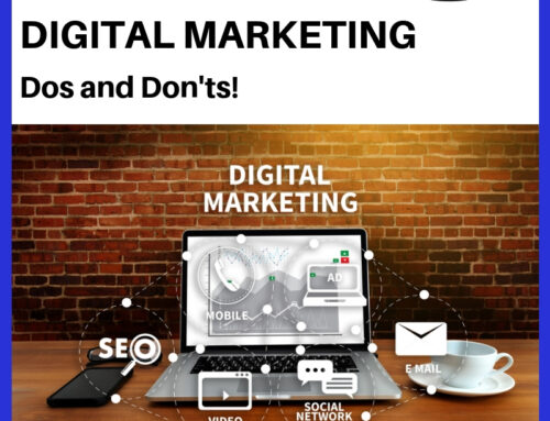 Aviation Digital Marketing – Key Dos and Don'ts for 2019