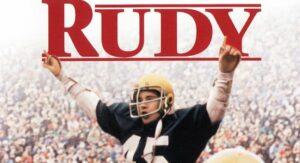 Rudy Movie