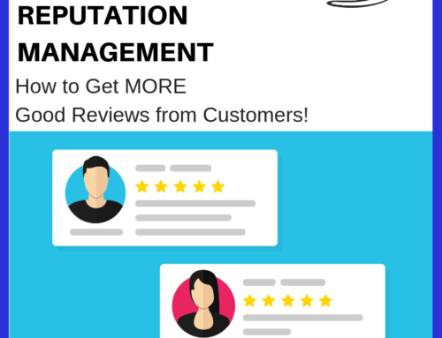 More Positive Reviews For Aviation Companies – How to Make it Happen!