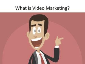 Aviation promo videos - cartoons or animations