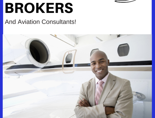 Marketing for Brokers and Consultants – Ideas for Promo Videos