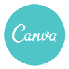 Canva - graphic arts software for aviation marketing
