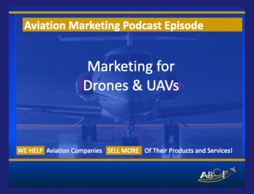 Drone Business Ideas – How do I  Sell Drone Footage?
