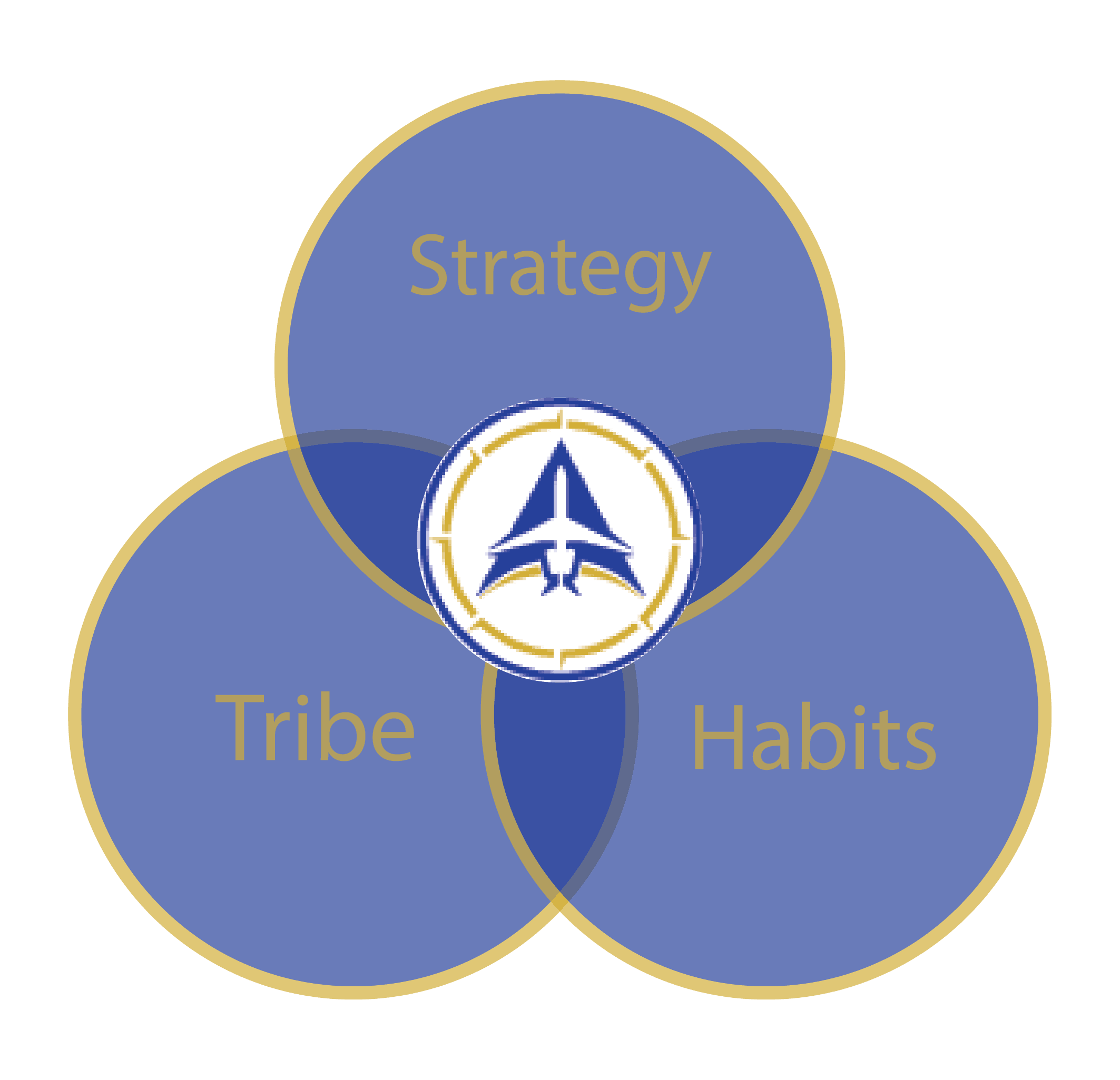 Strategy-Tribe-Tools