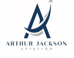 Arthur Jackson Aviation