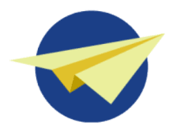 Business Aircraft Records