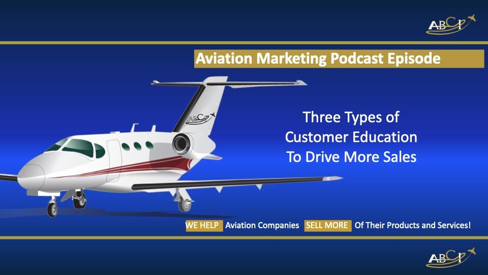 Customer Education -