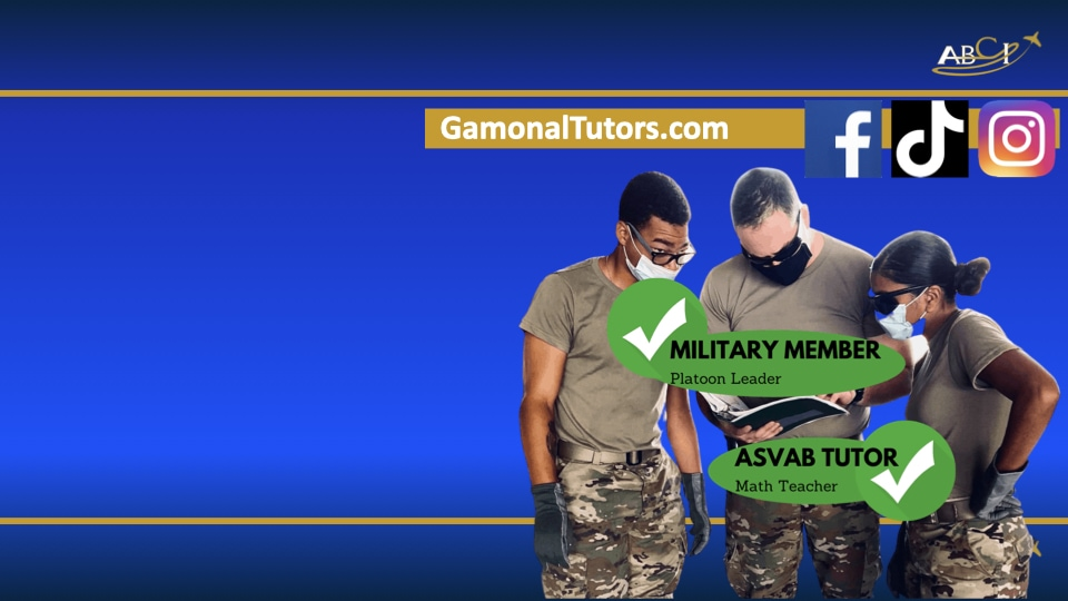 Gamonal Tutors