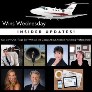 Wins Wednesday – Insiders Updates!